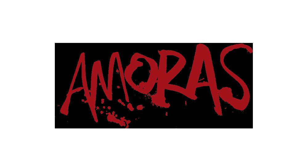 AMORAS_LOO