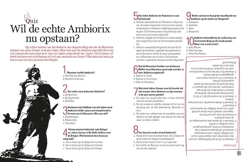 Ambiorix-V6