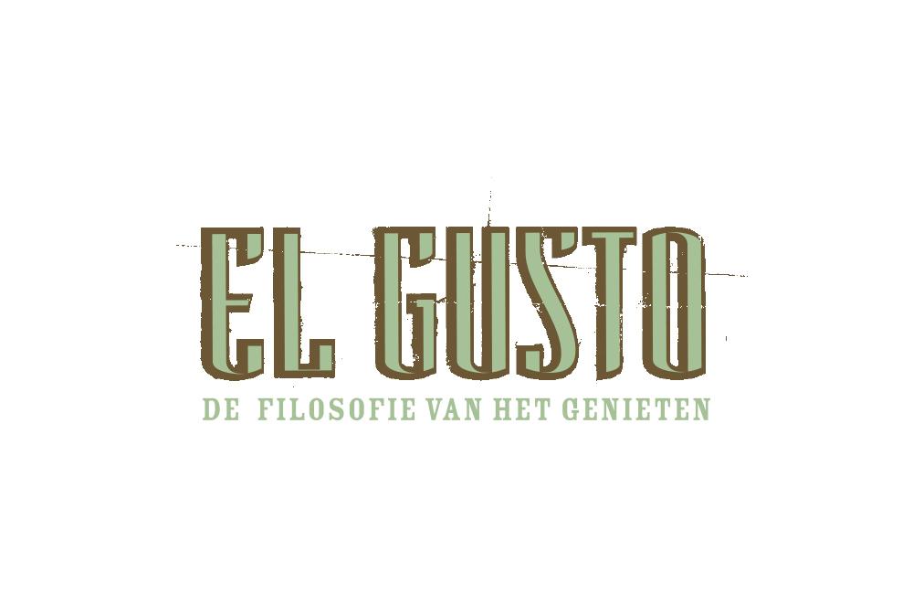 El-Gusto-V13