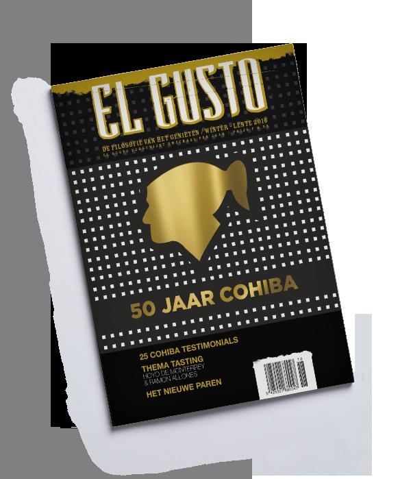 El-Gusto-V5