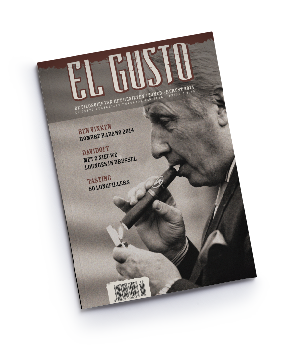 El-Gusto-V7