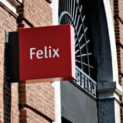 FelixArchief