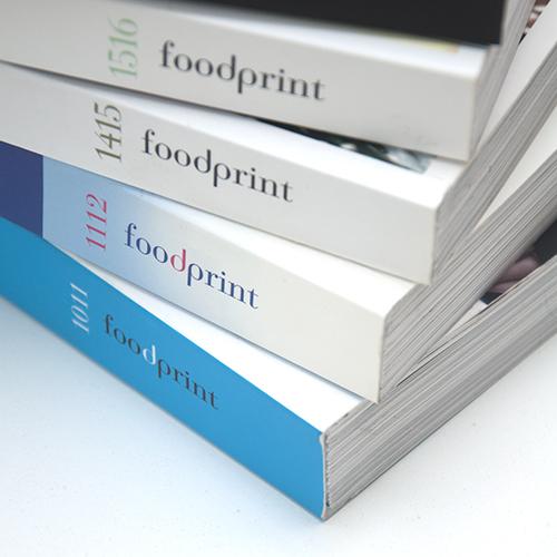 Foodprint-V2