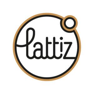 LATTIZ-V10