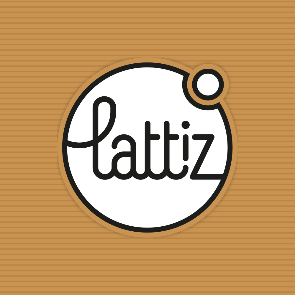 LATTIZ-V4
