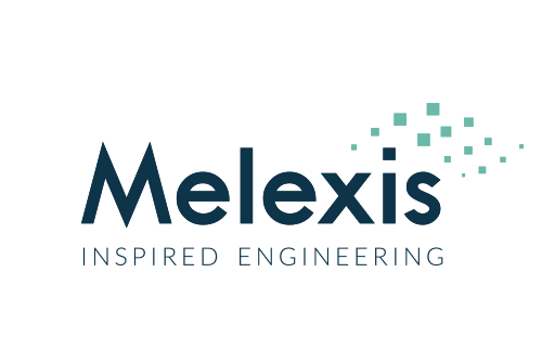 Melexis-Logo
