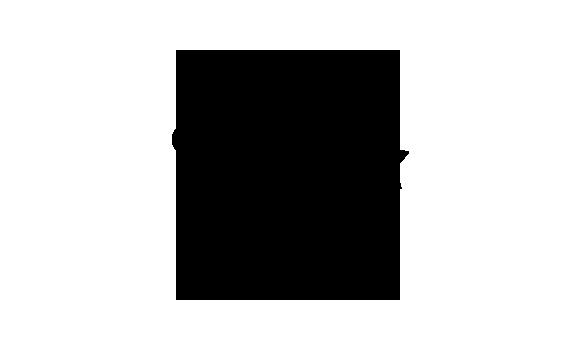 NoordHolland
