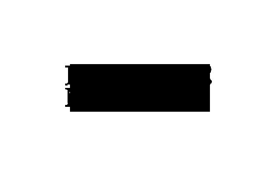 Roularta-V2
