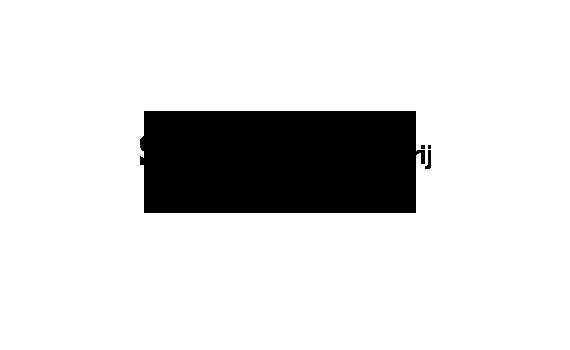 StandaardUItgeverij-V3